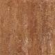 Плитка для пола Hitom Ниагарский водопад PW60933 (600x600) -