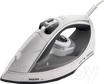 Утюг Philips GC4621