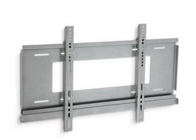 Кронштейн для телевизора Trone LPS 21-30 Silver - общий вид