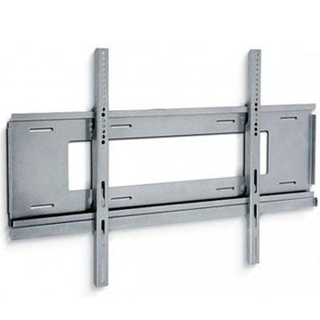 Кронштейн для телевизора Trone LPS 22-30 Silver - общий вид