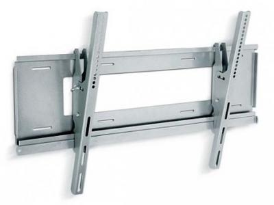 Кронштейн для телевизора Trone LPS 32-10 Gray - общий вид