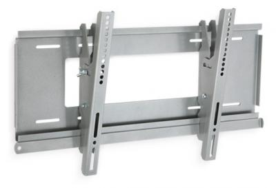 Кронштейн для телевизора Trone LPS 31-10 Silver - общий вид