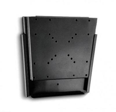 Кронштейн для телевизора Trone LPS 21-20 Silver - общий вид
