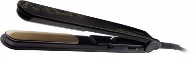 Выпрямитель для волос Philips HP4687/00 - общий вид