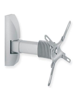 Кронштейн для телевизора Trone ЖК-110 Silver - общий вид