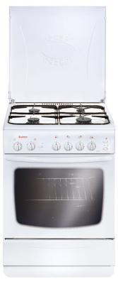 Кухонная плита Gefest 1200 С - вид спереди