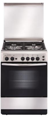 Кухонная плита Gefest 1200 СК62 - вид спереди