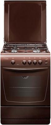 Кухонная плита Gefest 1200 С6 К19
