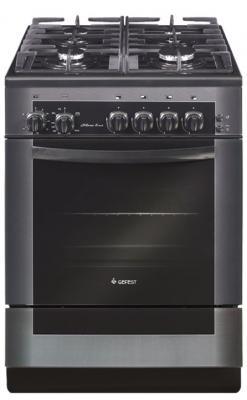 Кухонная плита Gefest 1500 К32 - общий вид