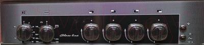 Кухонная плита Gefest 1500 К32