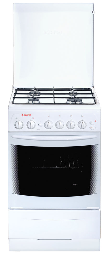 Кухонная плита Gefest  3106000.000