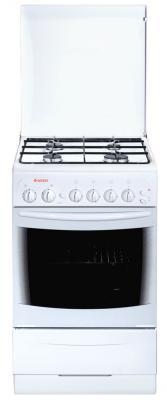 Кухонная плита Gefest 3200 - вид спереди