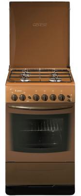 Кухонная плита Gefest 3200 К19 - вид спереди