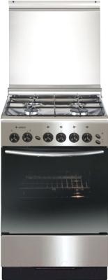 Кухонная плита Gefest 3200 К60