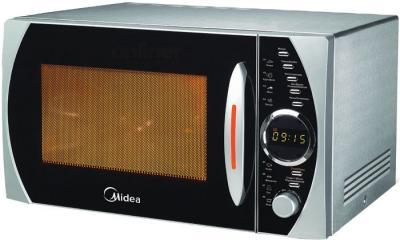 Микроволновая печь Midea AG925EVQ - общий вид