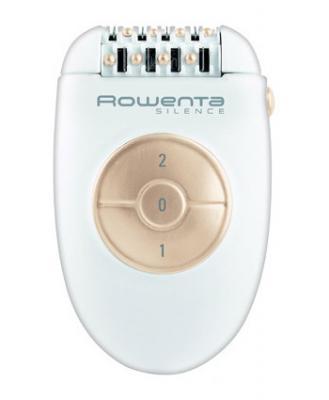 Эпилятор Rowenta ЕР5420 - общий вид