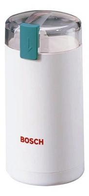 Кофемолка Bosch MKM6000 - общий вид
