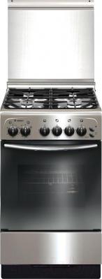 Кухонная плита Gefest 3200 К62