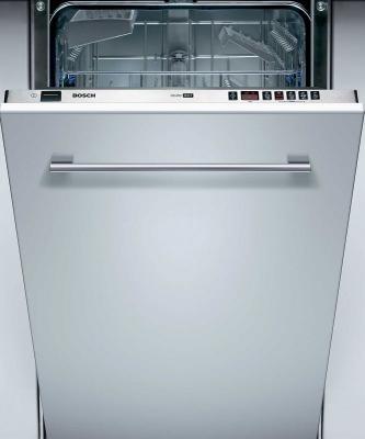 Посудомоечная машина Bosch SRV 55T13  - вид спереди