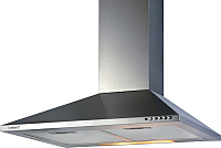 Вытяжка купольная Cata V 600 (нержавеющая сталь) -