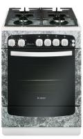 Кухонная плита Gefest 1500 -