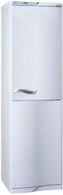 Холодильник с морозильником ATLANT МХМ 1845-62