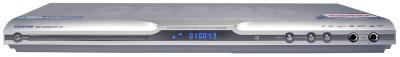 DVD-плеер Odeon DVP-100 - вид спереди