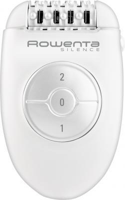 Эпилятор Rowenta EP5210 - вид спереди