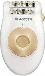 Эпилятор Rowenta EP4210 - общий вид