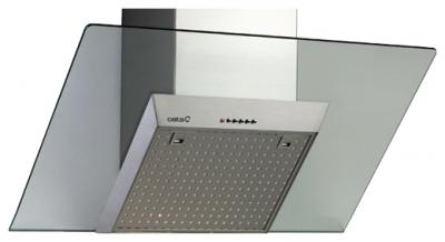 Вытяжка декоративная Cata Venere 900 inox - общий вид