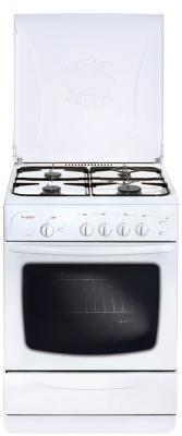 Кухонная плита Gefest 1200 С1 - вид спереди