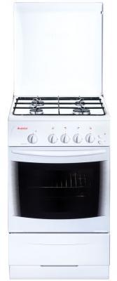 Кухонная плита Gefest 3200-03 - вид спереди