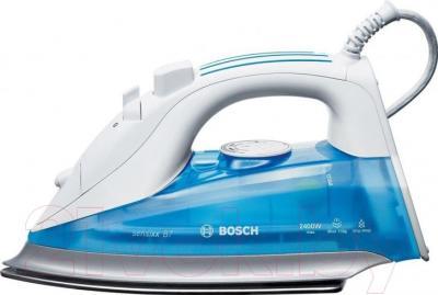 Утюг Bosch TDA 7620