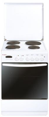 Кухонная плита Gefest 1140 - вид спереди