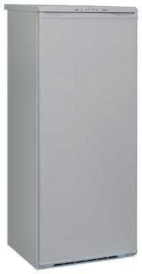 Морозильник Nord ДМ 155-3-310 - общий вид