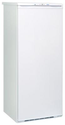 Морозильник Nord ДМ 155-3-010 - внешний вид