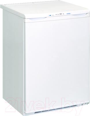 Морозильник Nord ДМ 156-010