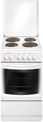 Кухонная плита Gefest 2140 - общий вид