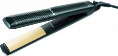Выпрямитель для волос Vitek VT-2248 BK - общий вид