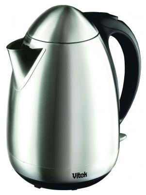 Чайник Vitek VT-1150 - вид сбоку
