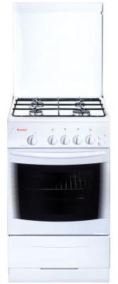 Кухонная плита Gefest 3200-04 - вид спереди