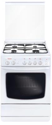Кухонная плита Gefest 1200 С К2 - общий вид