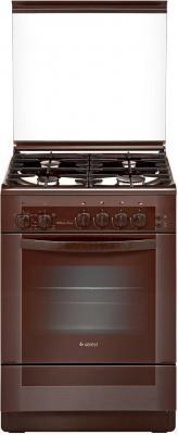 Кухонная плита Gefest 1300 К39 - общий вид