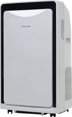 Мобильный кондиционер Electrolux EACM-12EM/R - общий вид