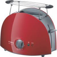 Тостер Bosch TAT6104 -