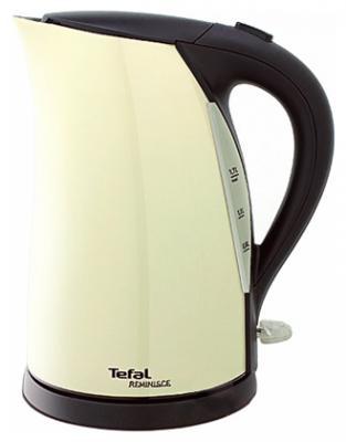 Чайник Tefal KI2010 - вид сбоку