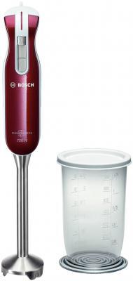Блендер погружной Bosch MSM7400 - общий вид