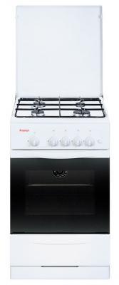Кухонная плита Gefest 3200-07 - вид спереди