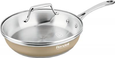 Сковорода Rondell RDS-355 - общий вид