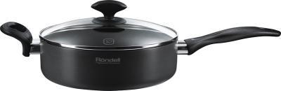Сотейник Rondell RDA-065 - общий вид